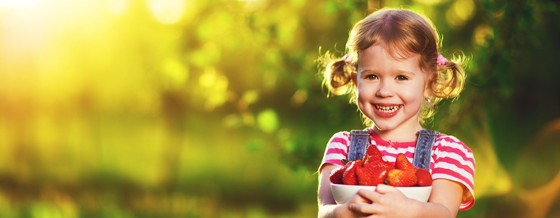 Dietetyk Niebieska Sprężynka - Terapia Dzieci i Młodzieży