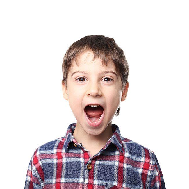 Logopeda Niebieska Sprężynka - Terapia Dzieci iMłodzieży
