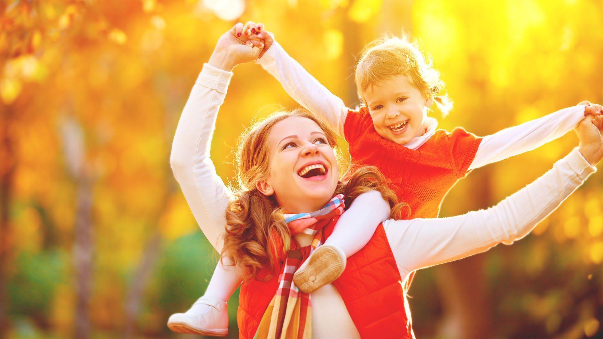 Niebieska Sprężynka - Terapia Dzieci i Młodzieży